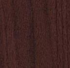 H_1599 Бук шоколадный материалы мебель на заказ воронеж