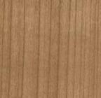 H_1615 Вишня Романа материалы мебель на заказ воронеж