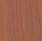 H_1696 Вишня Пьемонт материалы мебель на заказ воронеж