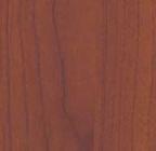 H_1698 Вишня темная материалы мебель на заказ воронеж