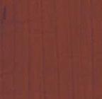 H_1699 Вишня Виктория материалы мебель на заказ воронеж