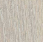 H_1392 Дуб пастельный материалы мебель на заказ воронеж