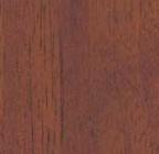 H_1709 Орех Французкий материалы мебель на заказ воронеж