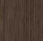 H_3306 Дуб Шато Антрацит материалы мебель на заказ воронеж