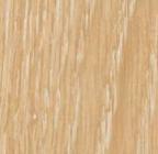 H_1395 Дуб известковый материалы мебель на заказ воронеж