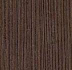 H_1428 Мокка материалы мебель на заказ воронеж