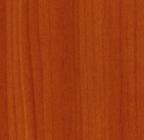 H_1530 Груша швейцарская материалы мебель на заказ воронеж