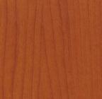ЛДСП вишня-777_7 Дядьково мебель на заказ воронеж