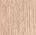 ЛДСП дуб-648_1 Дядьково мебель на заказ воронеж