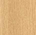 ЛДСП дуб-648_2 Дядьково мебель на заказ воронеж