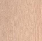 ЛДСП дуб-648_9 Дядьково мебель на заказ воронеж