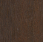 ЛДСП дуб-648_10 Дядьково мебель на заказ воронеж