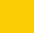 ЛДСП желтый-фон Дядьково мебель на заказ воронеж