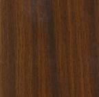 ЛДСП орех-167 Дядьково мебель на заказ воронеж