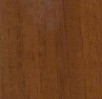 ЛДСП орех-170_1 Дядьково мебель на заказ воронеж