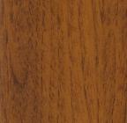 ЛДСП орех-491_2 Дядьково мебель на заказ воронеж