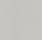 ЛДСП серый-фон Дядьково мебель на заказ воронеж