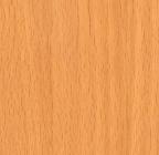 ЛДСП бук-166_1 Дядьково мебель на заказ воронеж