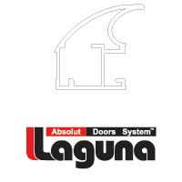 мебель на заказ laguna воронеж