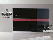 шкафы-купе воронеж система для шкафов купе ABSOLUT