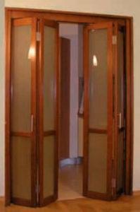 раздвижные двери купе воронеж