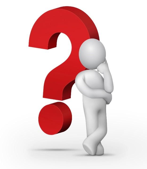 мебель на заказ, задайте вопрос специалисту